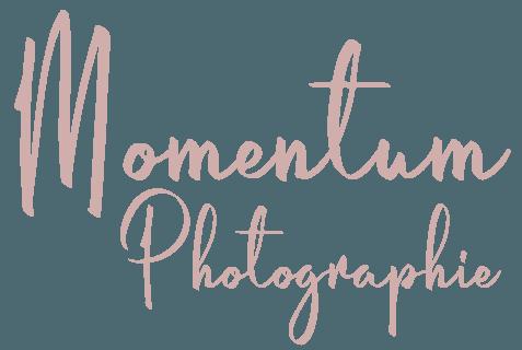 Momentum Photographie